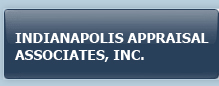 Indianapolis appraisers